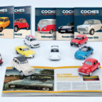 coches de colección