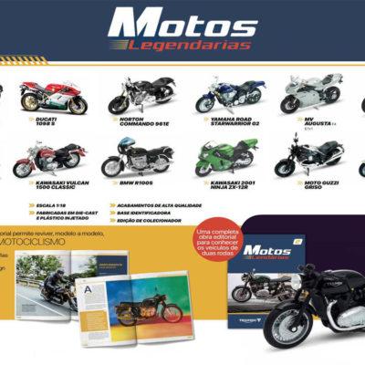 MOTOSSLIDER02